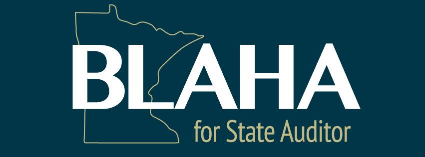 Blaha for State Auditor.jpg