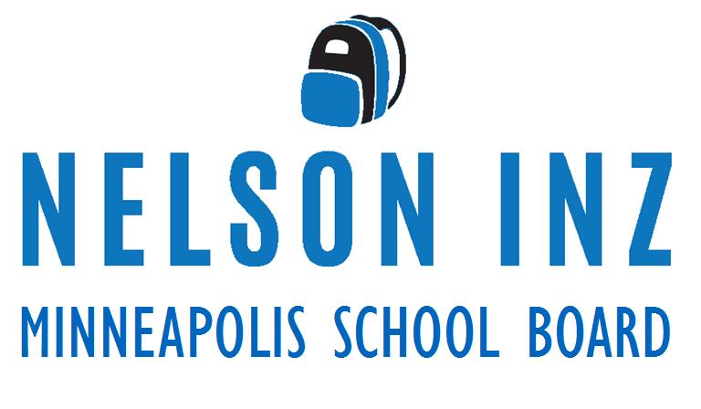 Inz - School Board.png