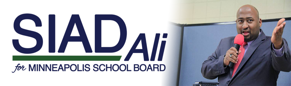 Siad Ali Banner.png