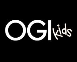 OGI KIDS   Ogi Kids delivers style with bold coloration, unique shapes, and meticulous details. Kids and parents alike will love the OGI Kids collection.