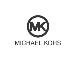 MICHAEL KORS   Established in 1981, Michael Kors is an authentic contemporary fashion brand. Michael Kors eyewear, offers a glamorous lifestyle for the consummate jetsetter that is as sophisticated as it is indulgent and as iconic as it is modern. Michael Kors' eyewear collections capture the glamor and effortless sophistication for which the designer is celebrated, drawing upon signature details found in the brand's most iconic designs.