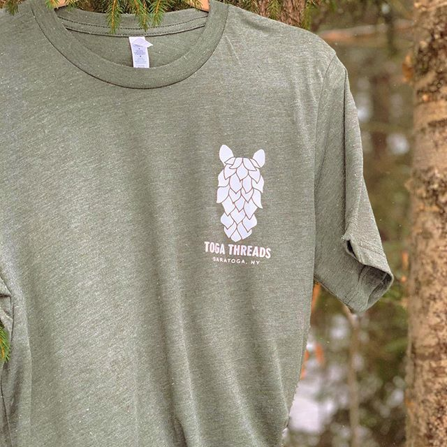 |• First Chair, Last Call •| ➖➖➖➖➖➖➖➖➖➖➖➖➖Visit our website & receive 2️⃣0️⃣% when you subscribe to our 📧! ➖➖➖➖➖➖➖➖➖➖➖➖➖#firstchairlastcall #smallbusiness #hops #saratoga #clothingbrand #beer #greenmountains #vermont