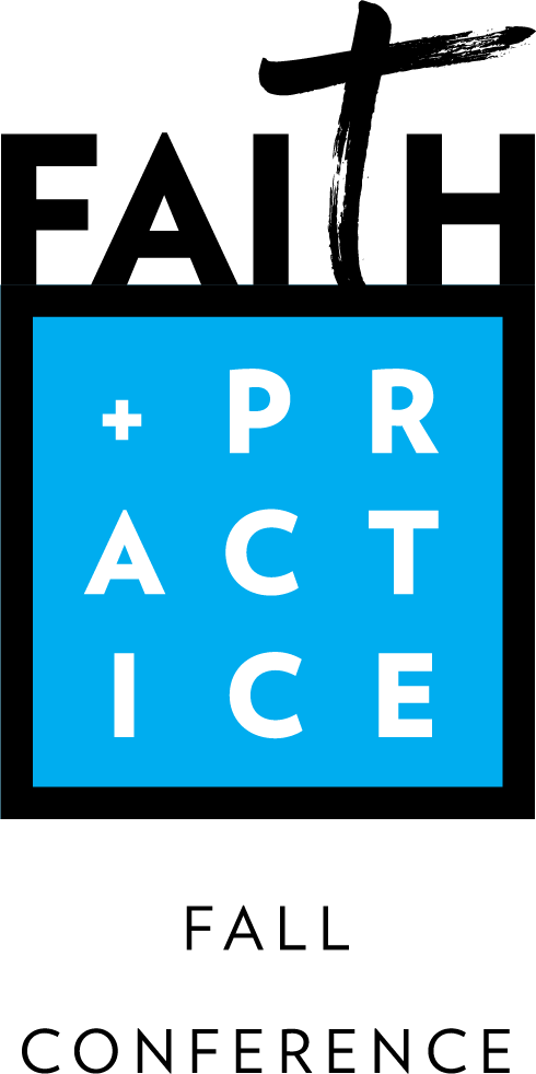 Faith+Practice-Fall_Logo_RGB.png