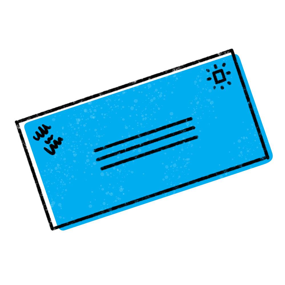 04-WaysToDonate_Envelope.jpg