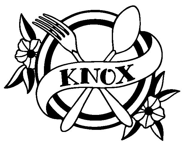 KYDFB_logo.png