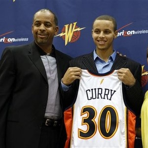Dell_Stephen_and_Sonya_Curry.jpg