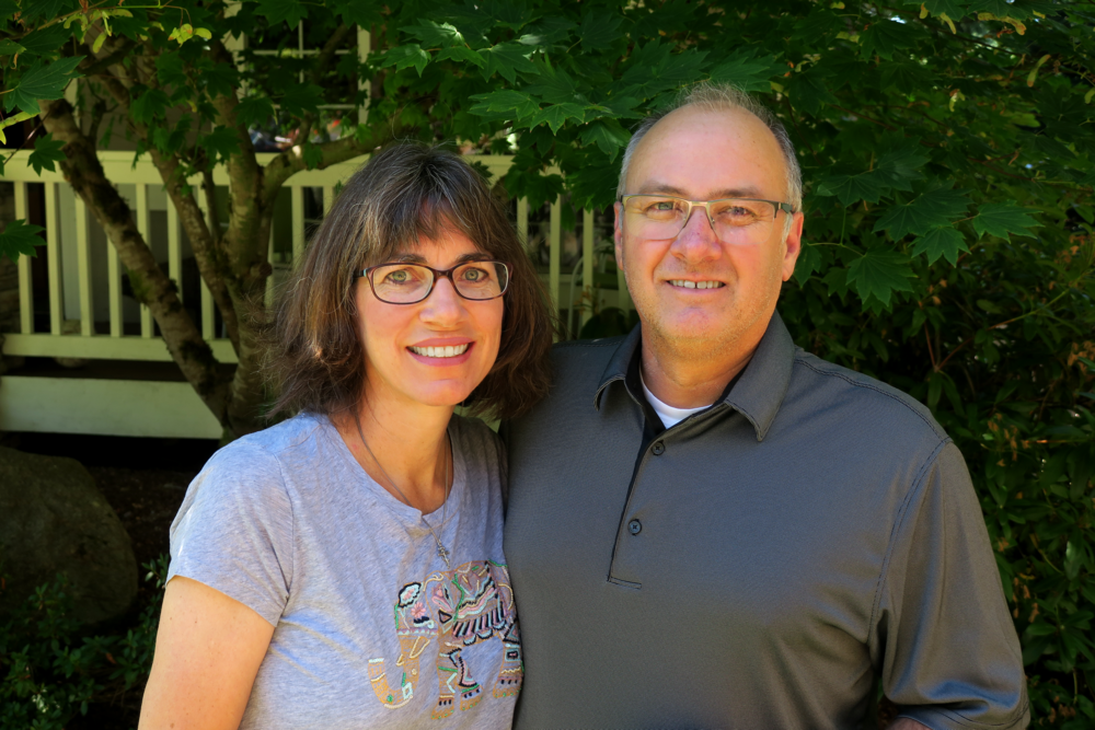 Chris and Christine Ryalls PNG.png