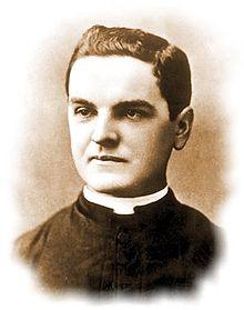 Fr Michael McGivney.jpg
