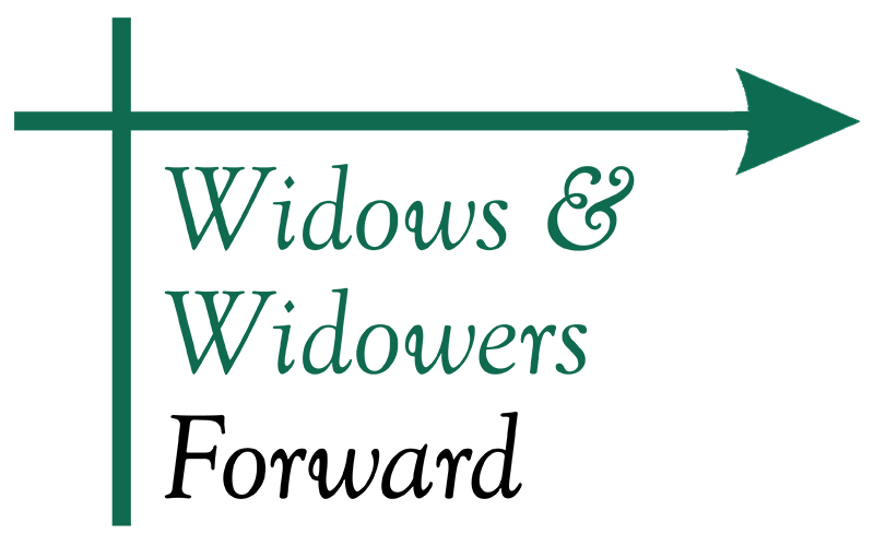 Widows and Widowers Forward.png