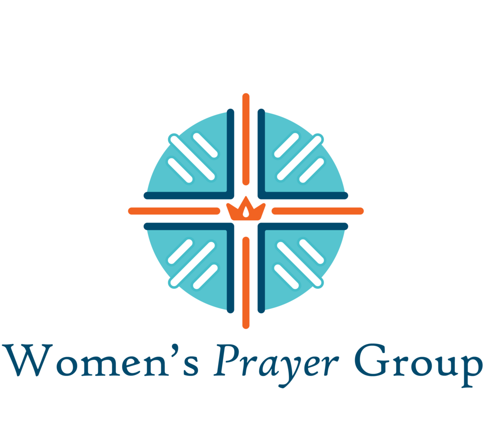 Women's Prayer Group.png