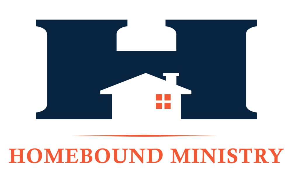 Homebound Ministry-01.png