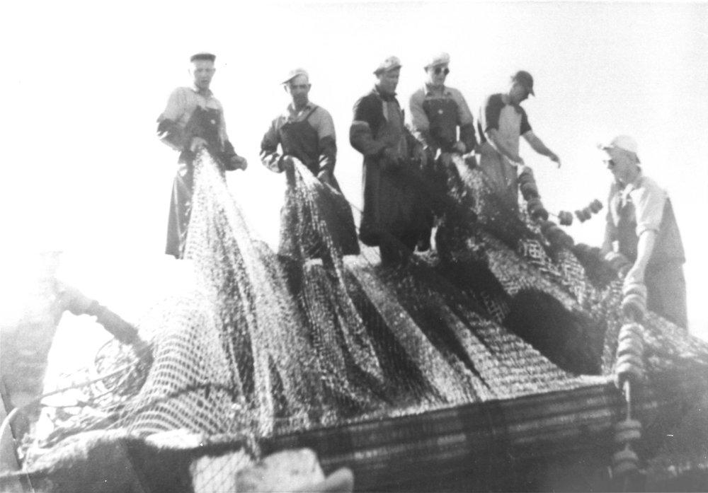 Fishermen 2 JPEG.jpg