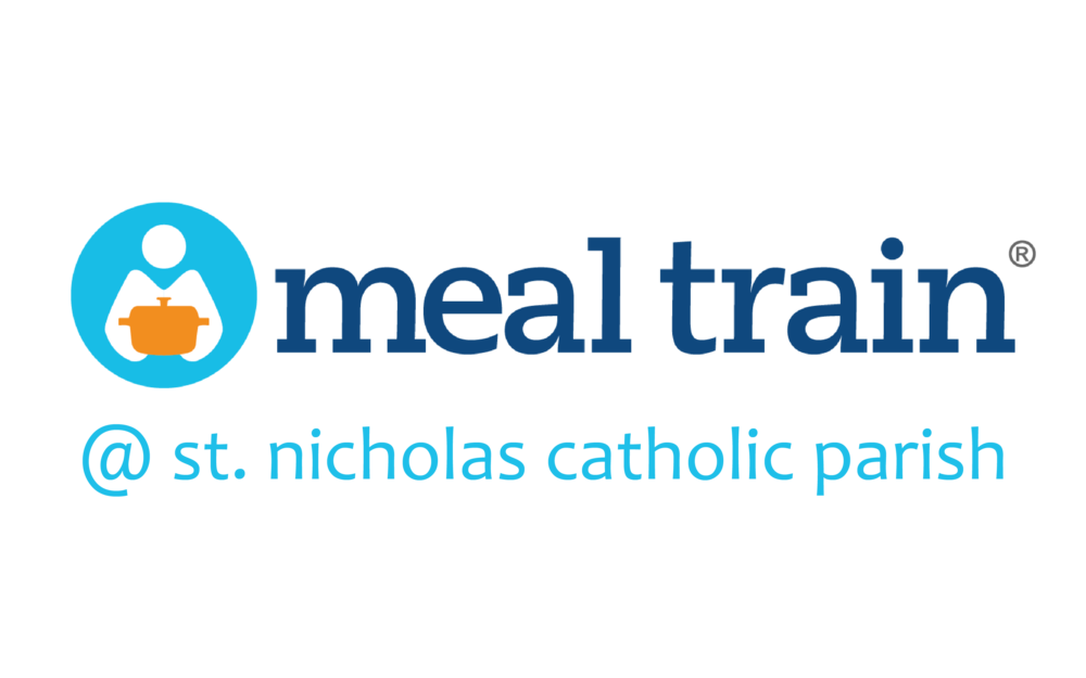 Meal Train PNG-01.png