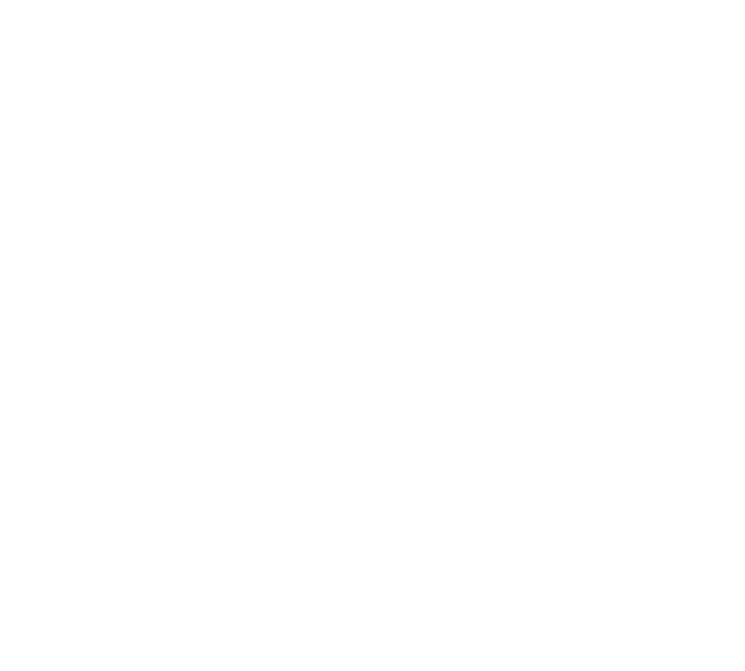 Boulder Crest Institute for Posttraumatic Growth