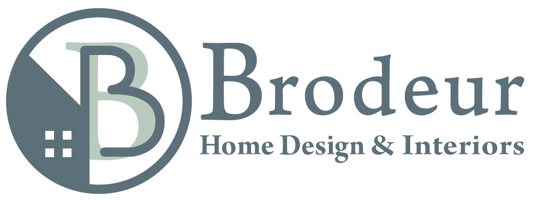 Brodeur Home Design & Interiors