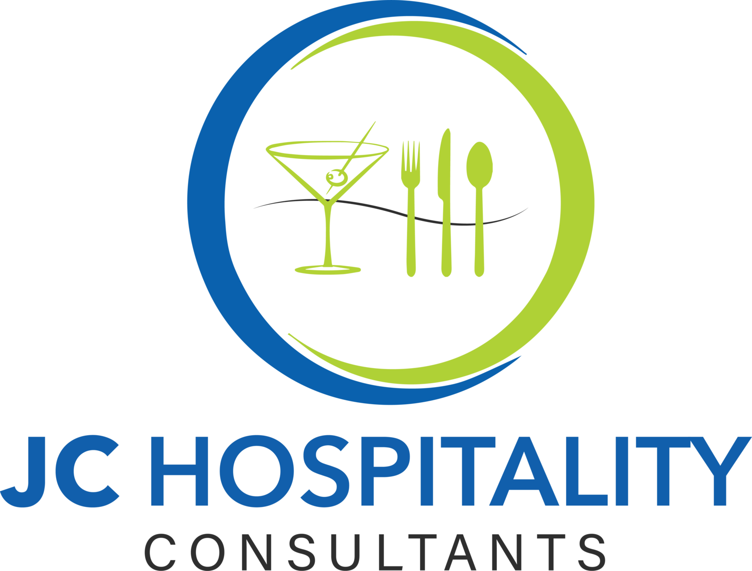 JC Hospitality Consultants