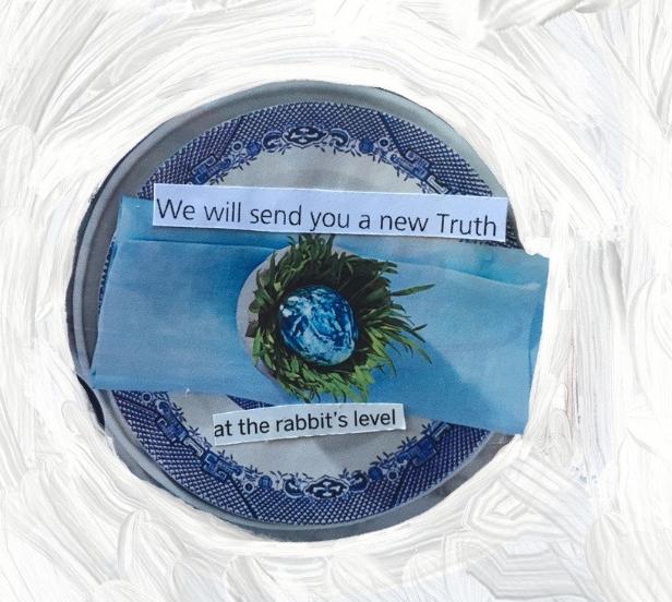 A_New_Truth.jpg