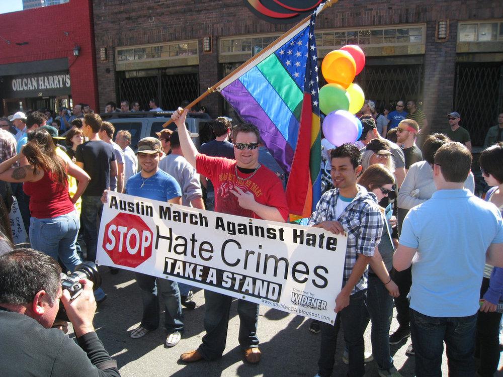 Austin March Against Hate Crimes.jpg