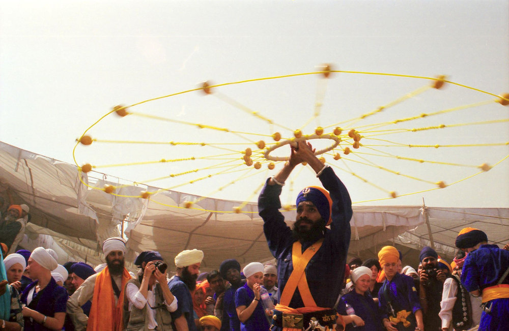 Gatka 3HO and IS in India.jpg