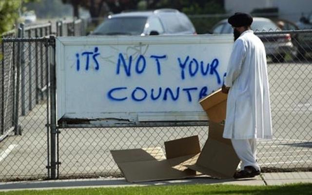 Hate Graffiti Sikhs.jpg