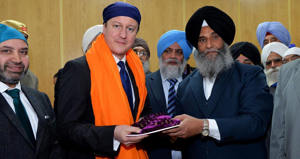UK PM and Sikhs.jpg