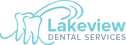 Lakeview Dental Services