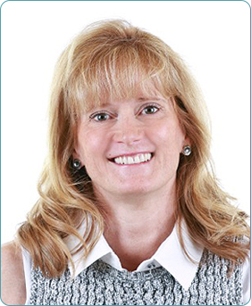 Dr. Kate Kerr-Lawson.jpg