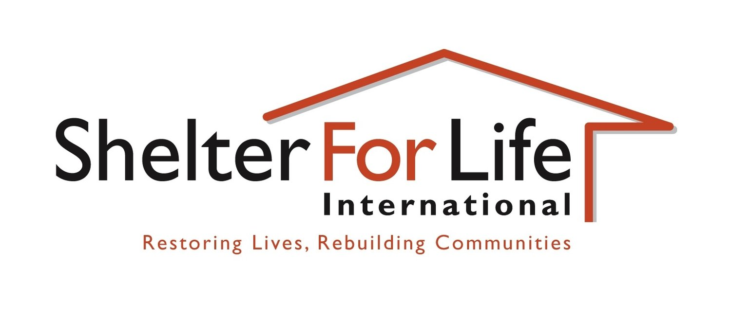 Shelter For Life International