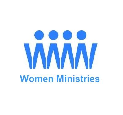 Covenant Women Ministires.jpg