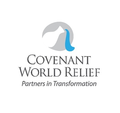 Covenant World Relief.jpg