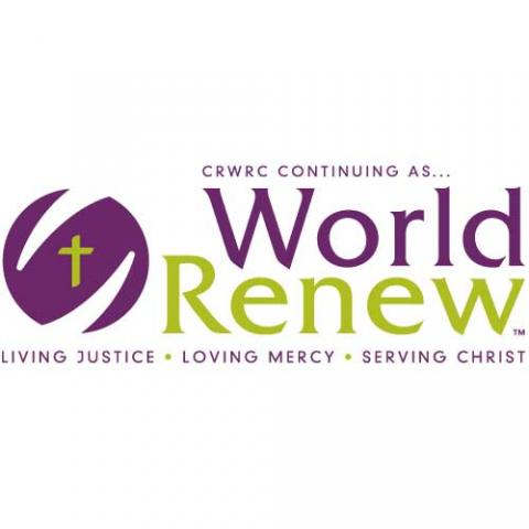 world_renew_featured.jpg