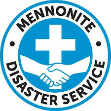 Mennonite Disaster Service.jpeg