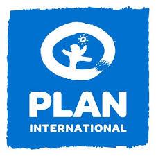 Plan International.jpeg