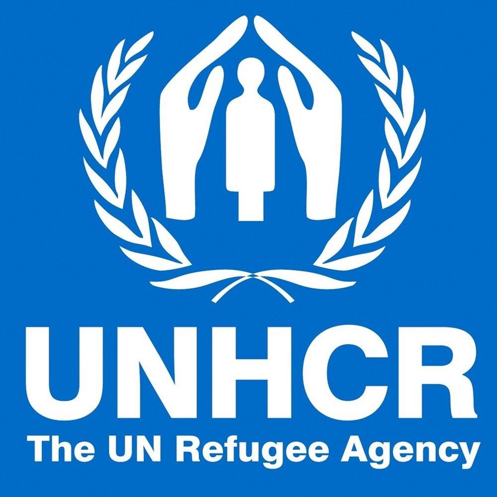 UNHCR.jpg