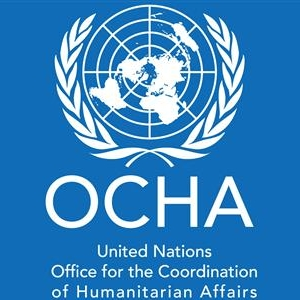 UNOCHA-Logo__2016_02_23_h9m52s12__AM__2016_02_24_h11m46s12__HK.jpg