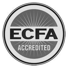 ECFA_Accredited_Final_grayscale_Small.png