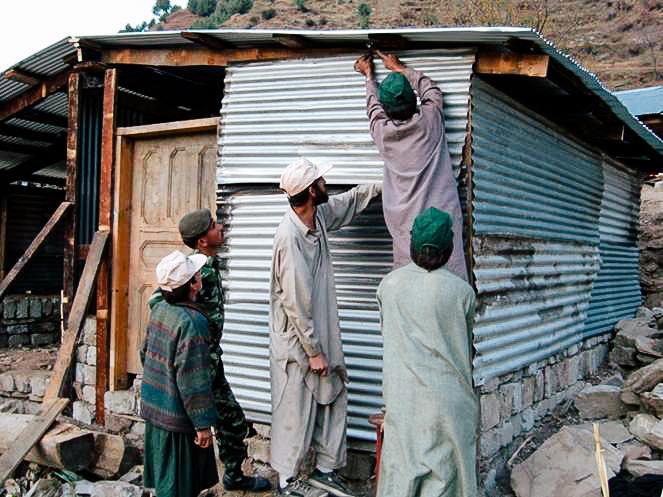 PakistanBuildingNeed-119.jpg
