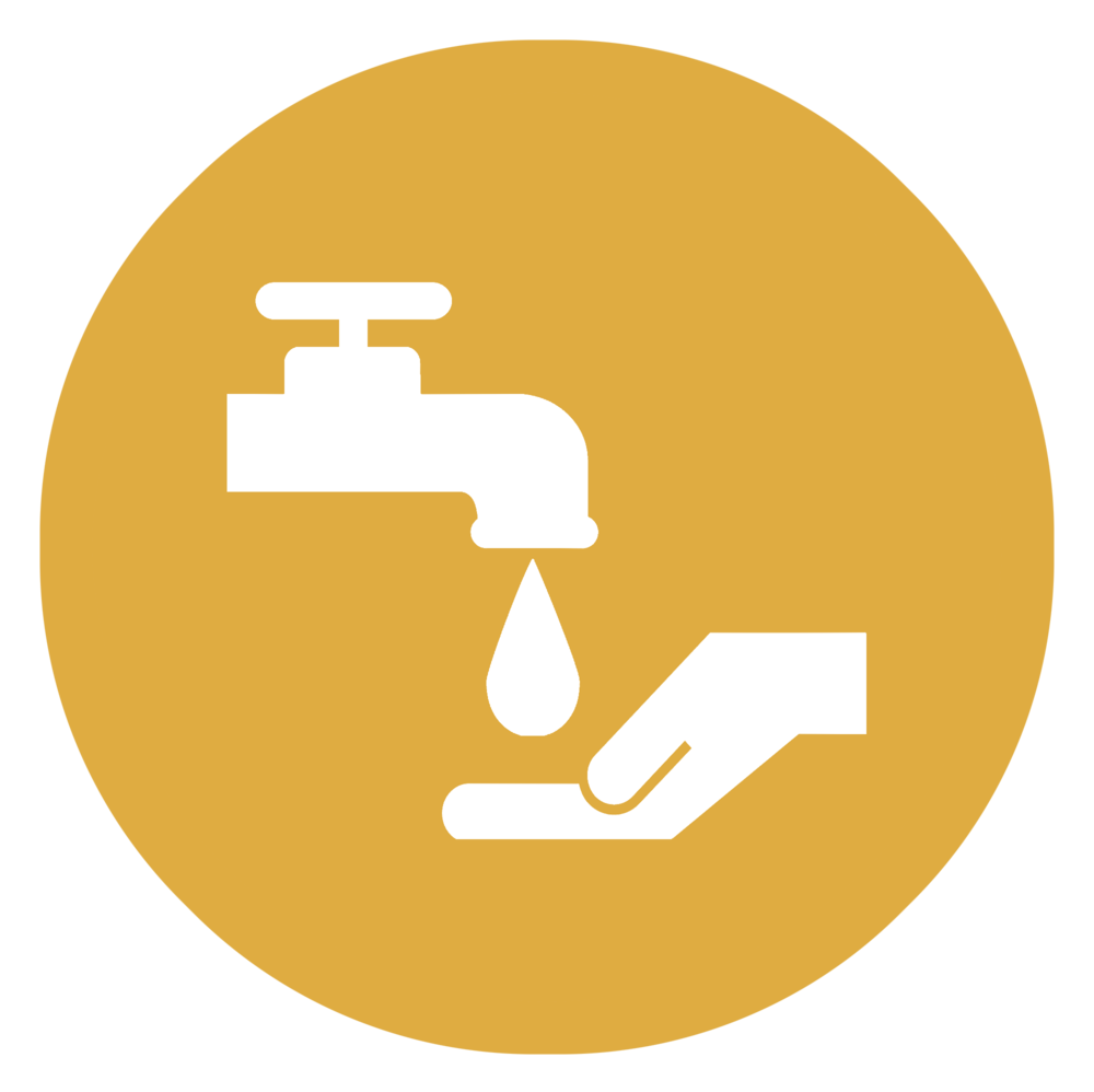 SUB_ICON-WASH_2.png