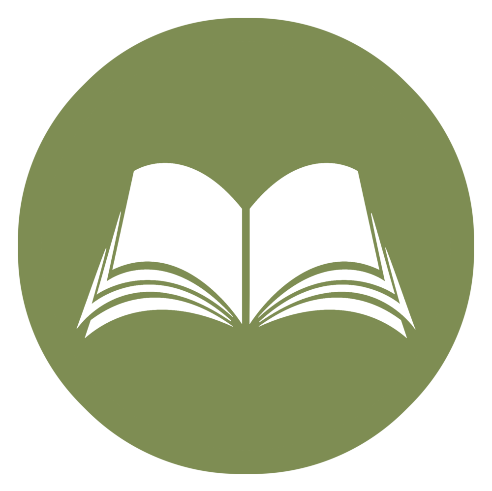 SUB_ICON-EDUCATION.png