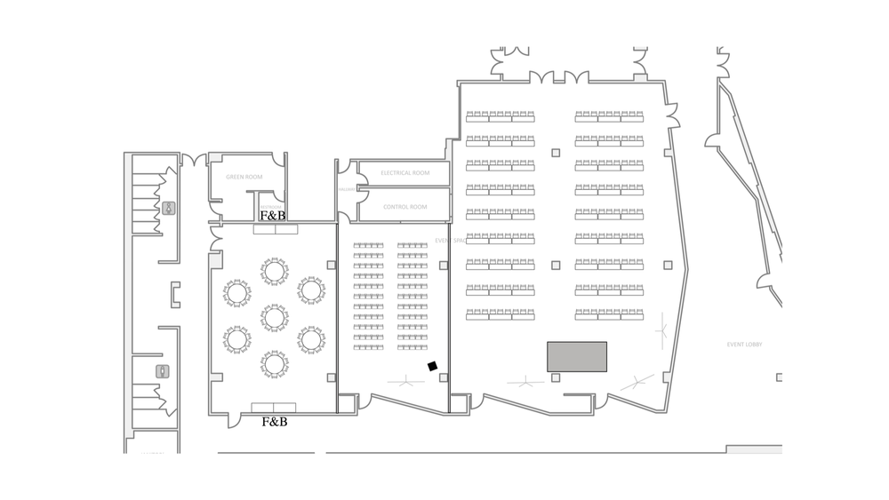 Floor Plan - Main.png