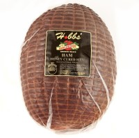Hobbs Honey Ham 2.jpg