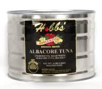 Hobbs Albacore Tuna sm.jpg