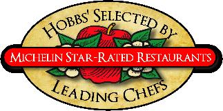 Hobbs+Chefs+logo325.png