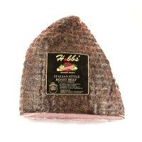 Hobbs Italian Roast Beef.jpg