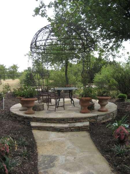 Landscape Design & Build - After