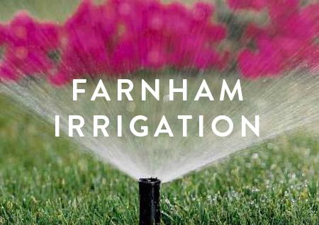 irrigation-button-100.jpg