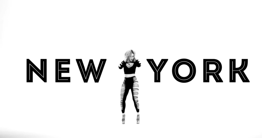 "Copy of Lox ""New York"""