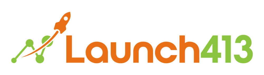 Launch413 Logo 2018.png