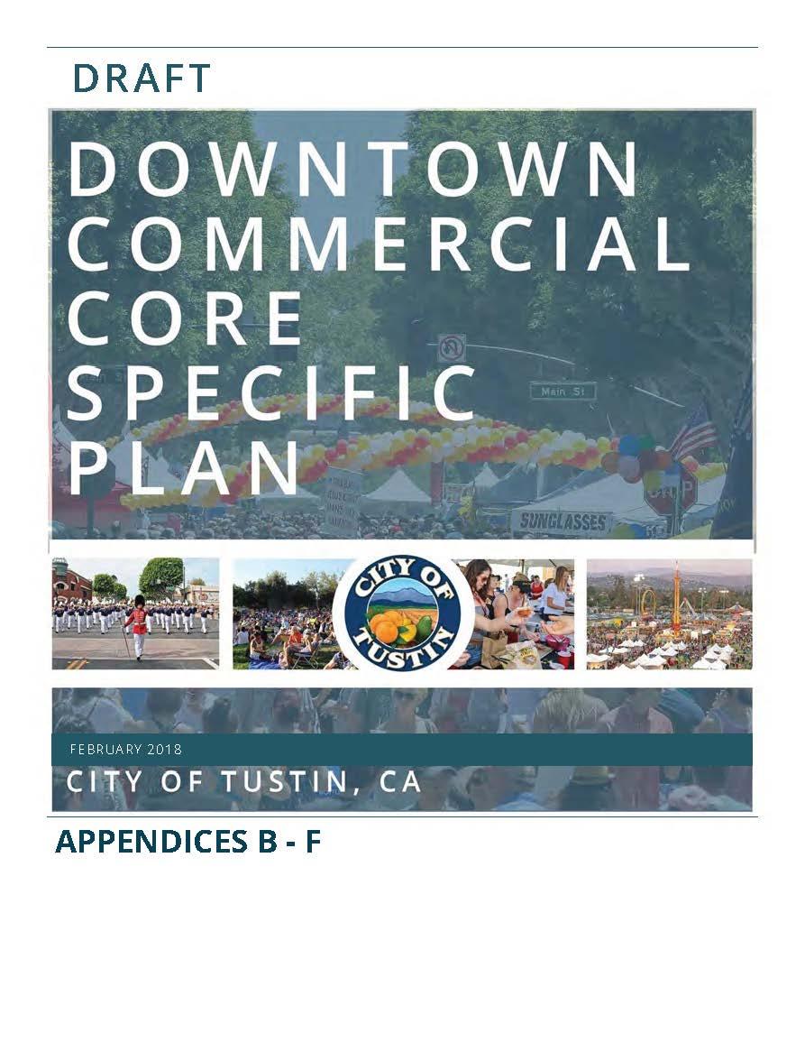 Cover Public Review DCCSP Appendices B - F 2-14-18.jpg