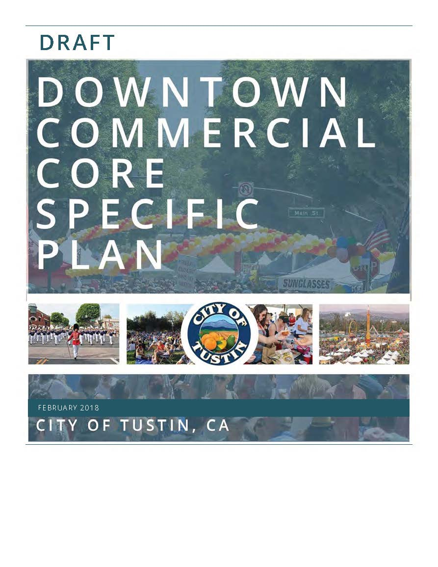 Cover Public Review Draft DCCSP 2-14-18.jpg